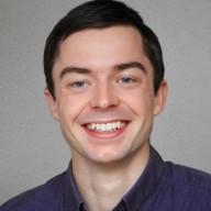 rmoehn avatar