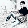 Mudassar Abbas