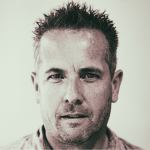 Steve Deakin's picture