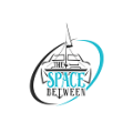 STSB Bahamas Catamaran Charters