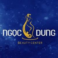 Avatar of ngoc dung