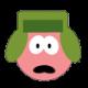 mattstorr's avatar
