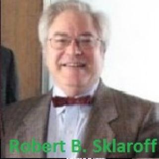 rsklaroff