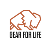 Avatar of Gearforlife