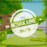 NovaKaine