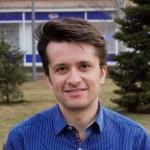 Anton Anikin