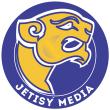 Zhetysu Media