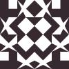 goxel azizi 'ın resmi