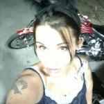 Profile picture of Simply Davia