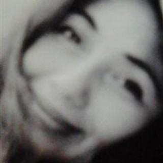 Mirella Rodriguez