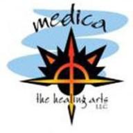 medicahealing