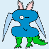 Avatar von NickEverGreeen