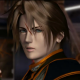 squall14716's avatar