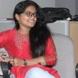 Aiswarya R Nair
