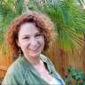 Lettie Y. Conrad