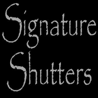 Signature Shutters Phoenix