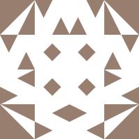 gravatar for cschot3