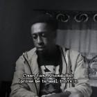 Photo of Oluwaseun