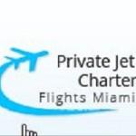 Private Jet Charter Flights