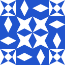 MapMeister's gravatar image