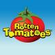 Rotten__Tomato