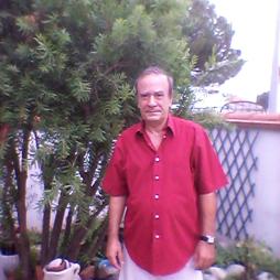 avatar for Henri Ramoneda