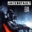 JackDefault