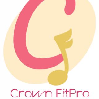 crownfitpro