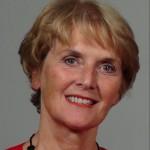 Kristin Dekkers