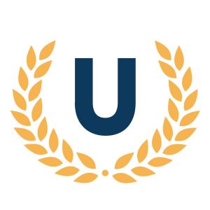 Undergrads Admin