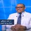استاذ دكتور/ أحمد مصطفى