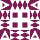 gravatar for BioNtE
