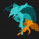 tolerentloki733's avatar