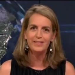 avatar for Aurélie Giraud