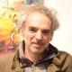 Carlos Muslera
