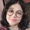 Avatar of Paromita Mitra Bhaumik