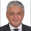 Ashraf El Attal