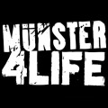 Avatar for Muenster4Life