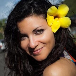 Laura Kryshtar