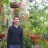 Backyard Botanics