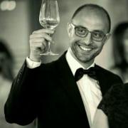 avatar for Fabio Fabrizio
