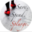 Sherry @ Save. Spend. Splurge.