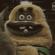 recchi's avatar