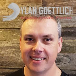 Dylan Goettlich