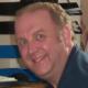 Steven Lucas Internet Marketing Blog
