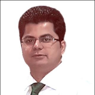 Dr Pankaj Mehta Plastic surgeon