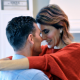 Alisa DiLorenzo | ONE Extraordinary Marriage