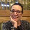 Deborah Dodsworth, MNCH (Reg.), HPD