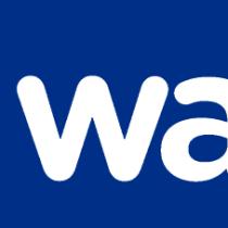 wattylpaints's picture