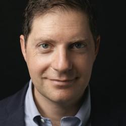 David Messina